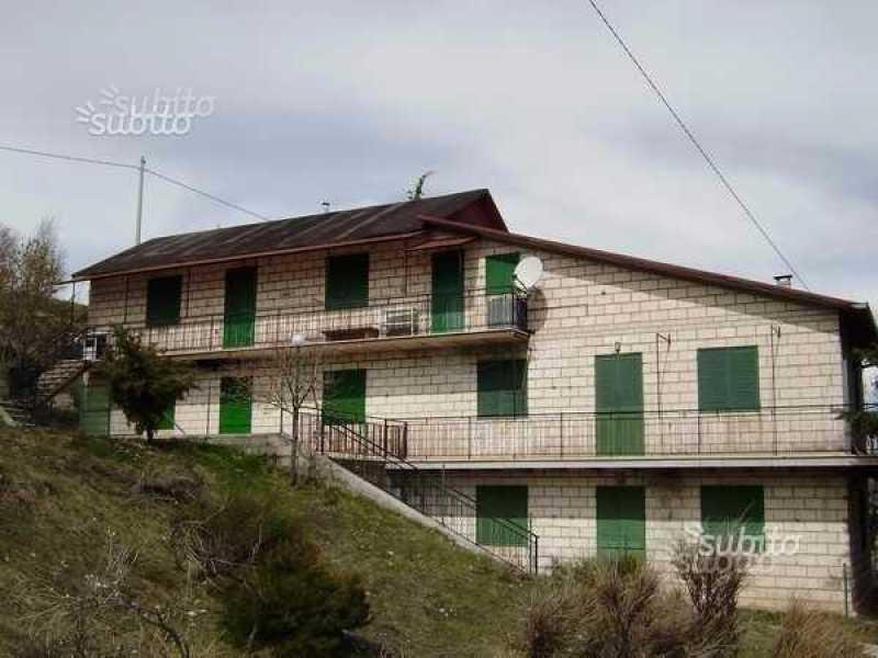 case in vendita pretoro foto1-98882105
