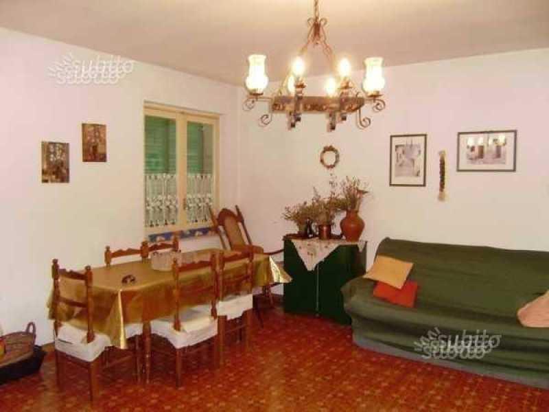 appartamento in vendita a pretoro foto2-98882105