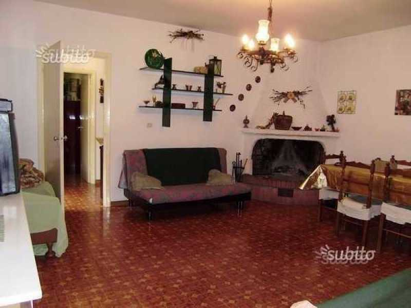 appartamento in vendita a pretoro foto3-98882105