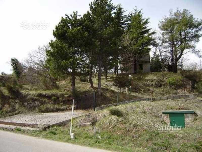 appartamento in vendita a pretoro foto4-98882105