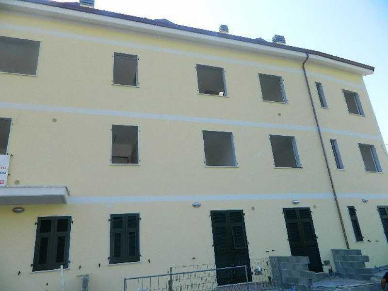 appartamento in vendita a santo stefano di magra foto3-98890833