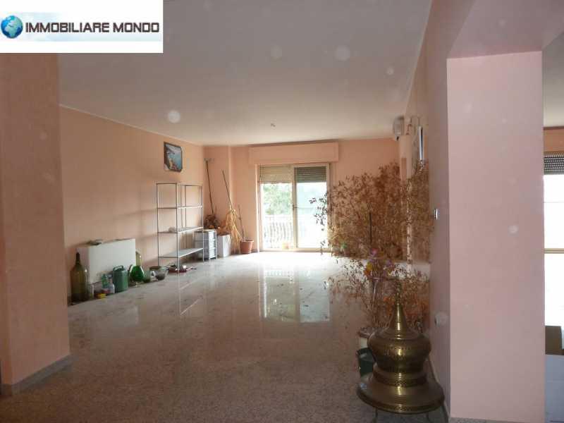 appartamento in vendita ad ururi via provinciale foto3-99079142