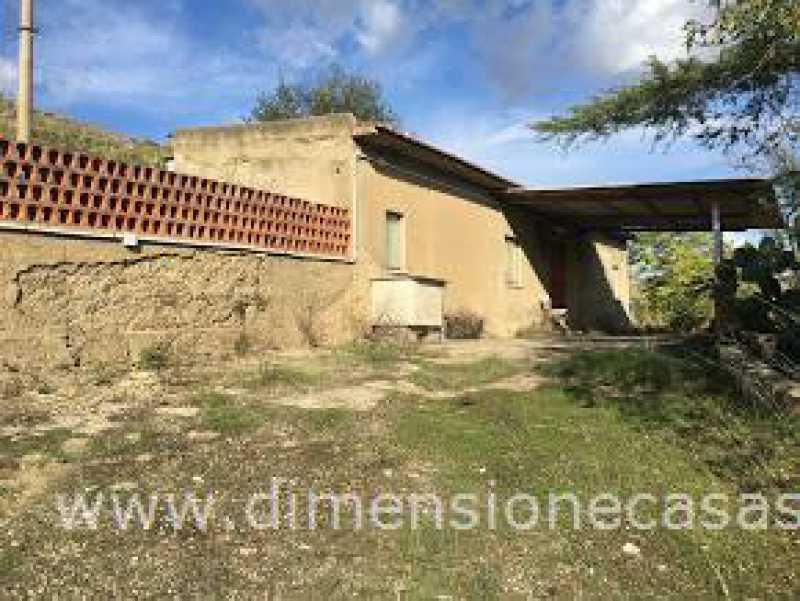 terreno in vendita a san cataldo sp149 foto2-99157980