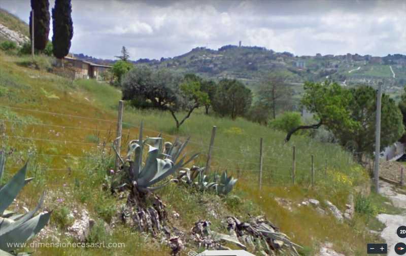 terreno in vendita a san cataldo sp149 foto3-99157980
