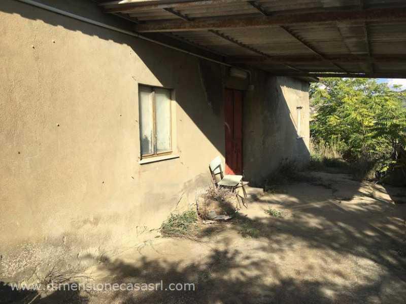 terreno in vendita a san cataldo sp149 foto4-99157980