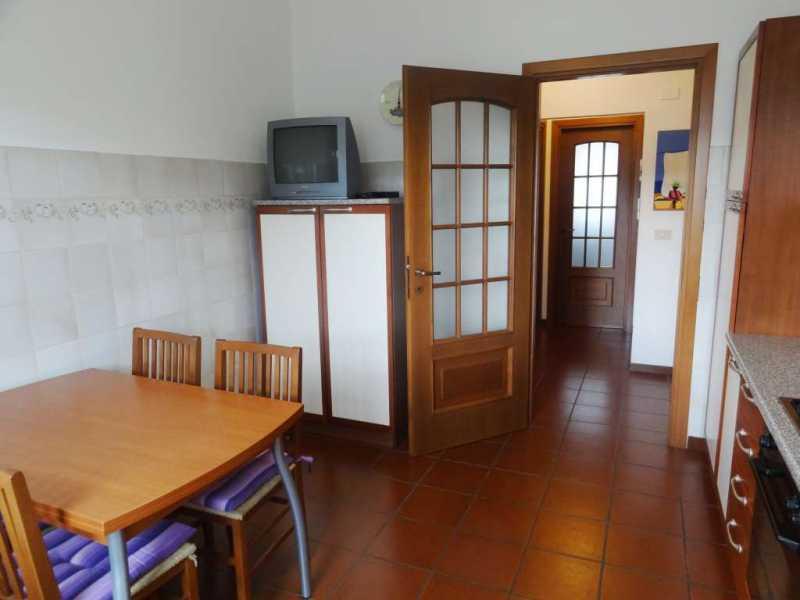 appartamento in vendita a cairo montenotte foto2-99187200