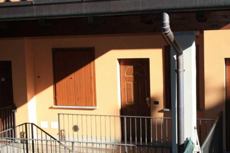 appartamenti castiglione d intelvi foto1-99216728
