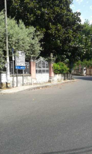 vendita case sicilia con giardino foto1-99218495