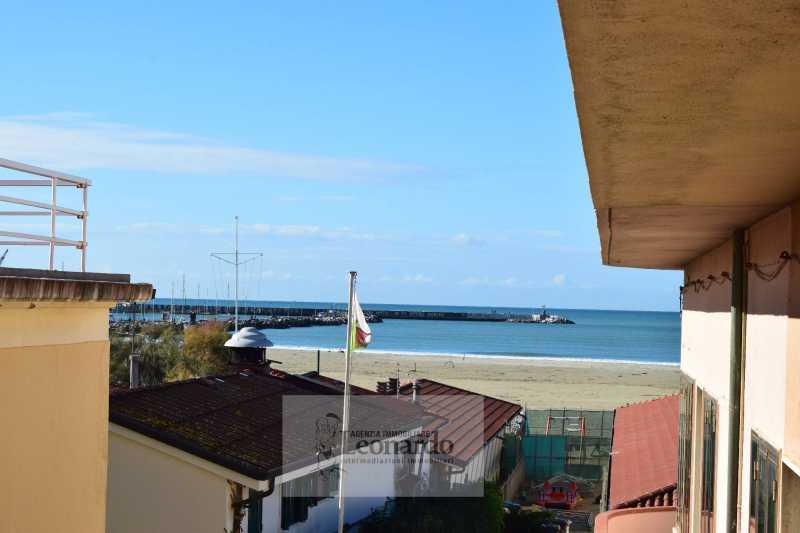 casa sulla spiaggia viareggio foto1-99358110