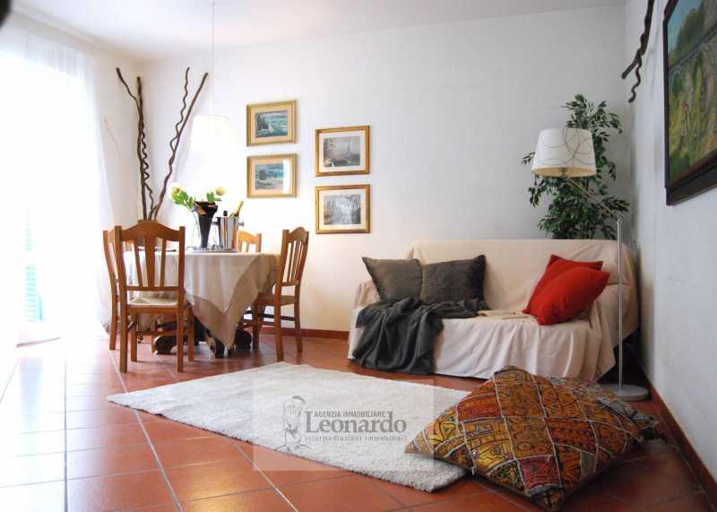 casa indipendente in vendita a viareggio via barsanti foto2-99358110
