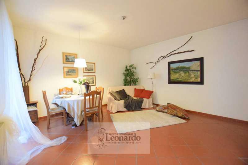 casa indipendente in vendita a viareggio via barsanti foto3-99358110