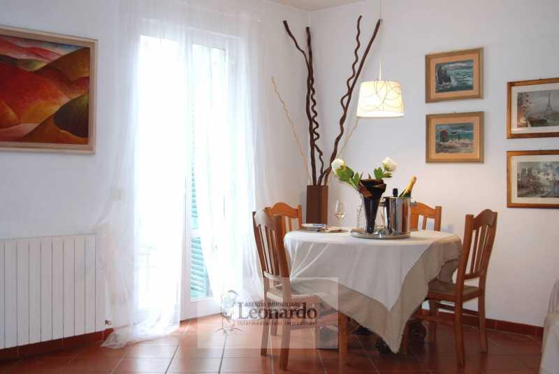 casa indipendente in vendita a viareggio via barsanti foto4-99358110