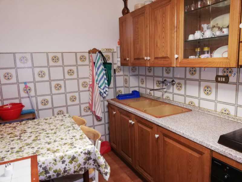appartamento in affitto a gambassi terme foto3-99413313