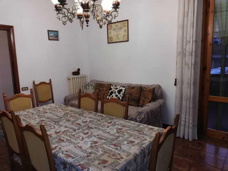 appartamento in affitto a gambassi terme foto4-99413313