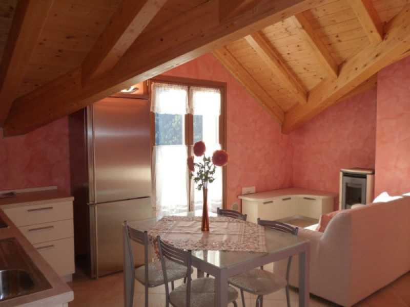 vendita case ponte legno con box foto1-99458885