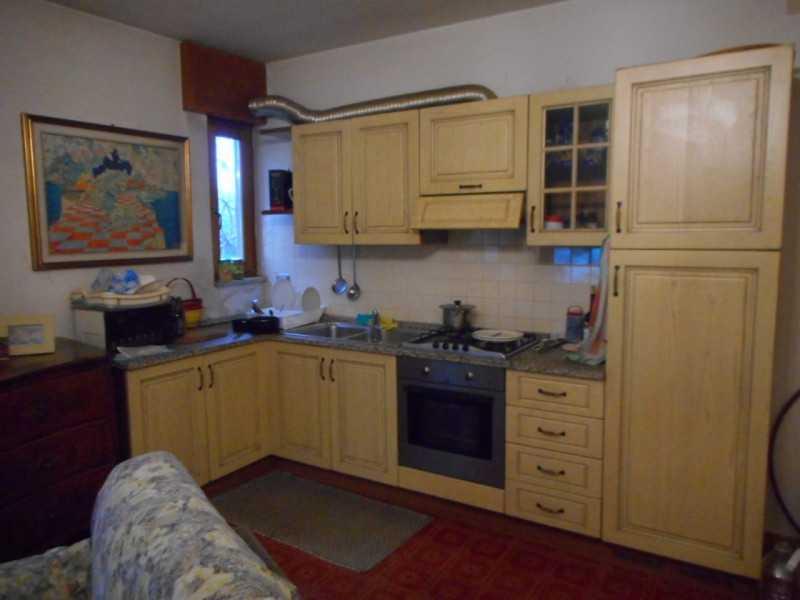 villa bifamiliare in vendita a vicenza via lago di varano foto2-99473815