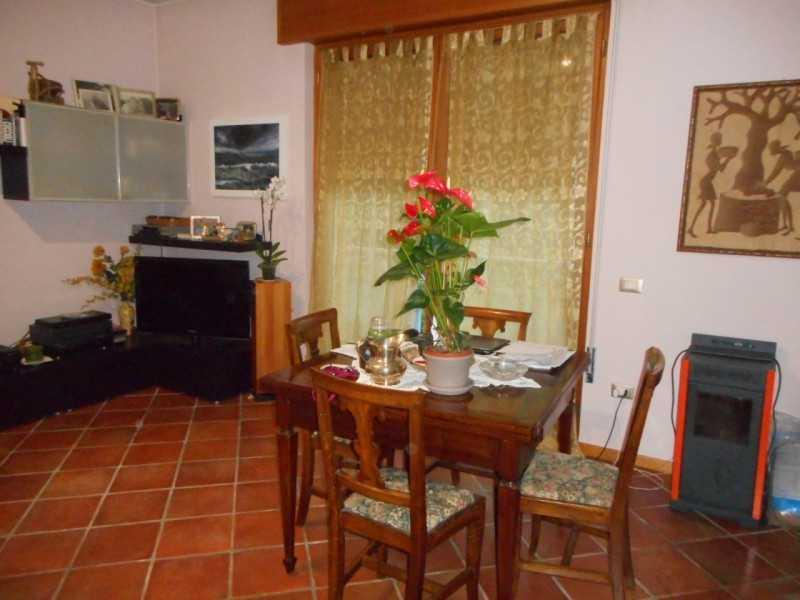 villa bifamiliare in vendita a vicenza via lago di varano foto3-99473815