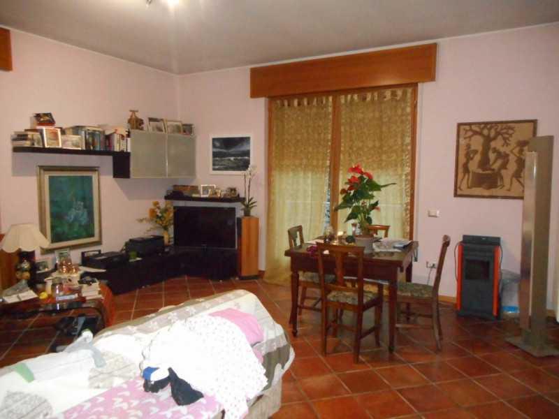 villa bifamiliare in vendita a vicenza via lago di varano foto4-99473815