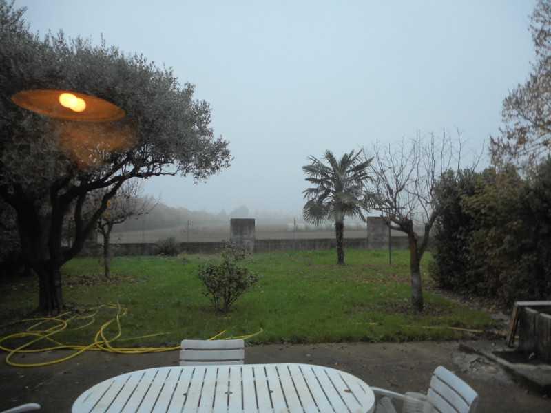 villa bifamiliare in vendita a vicenza via lago maggiore foto2-99537604