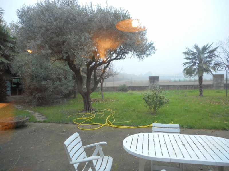villa bifamiliare in vendita a vicenza via lago maggiore foto3-99537604