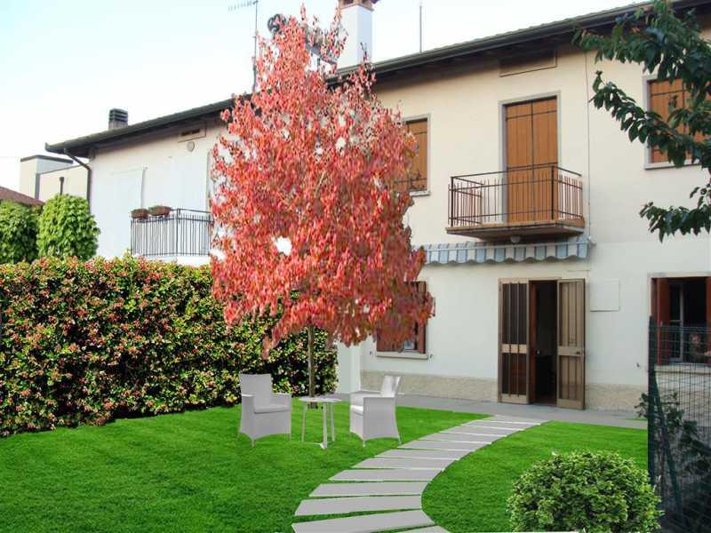 casa indipendente vendita tricesimo foto1-99736410