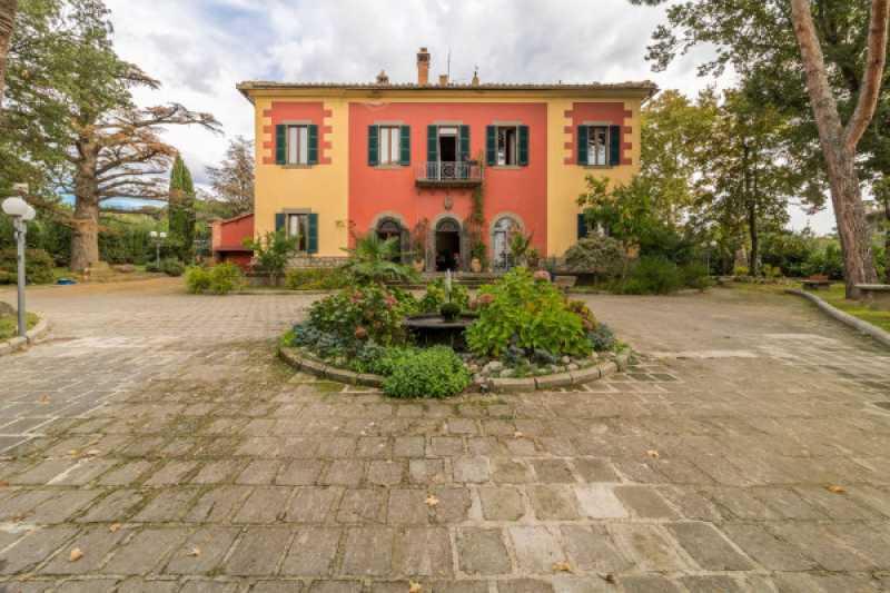 villa viterbo foto1-99786496