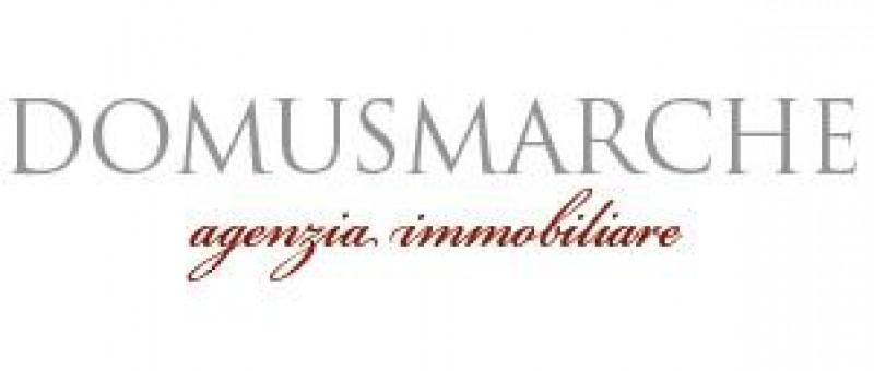 DOMUSMARCHE - AGENZIA IMMOBILIARE