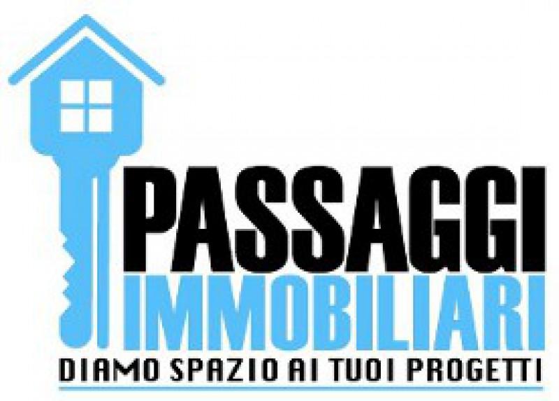 PASSAGGI IMMOBILIARI- UFFICIO 2 MODENA