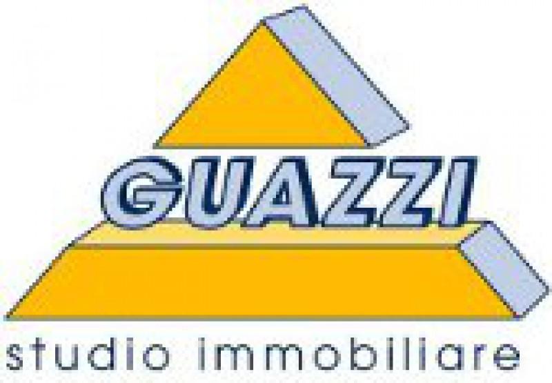 STUDIO IMMOBILIARE GUAZZI