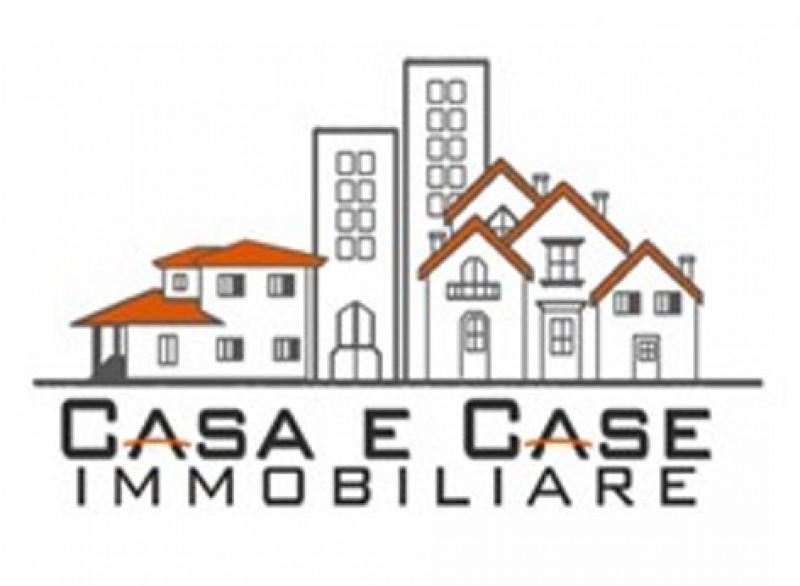 casa e case immobiliare