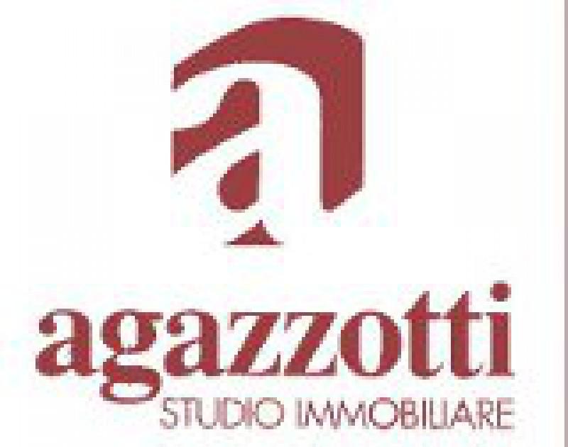AGAZZOTTI STUDIO IMMOBILIARE