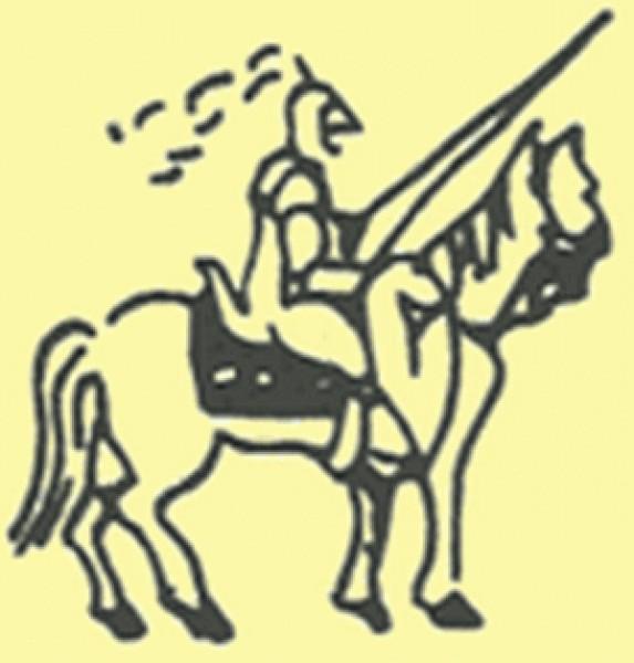 agenzia dei cavalieri - cascina
