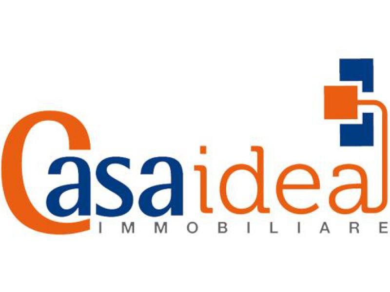 CASA IDEA IMMOBILIARE