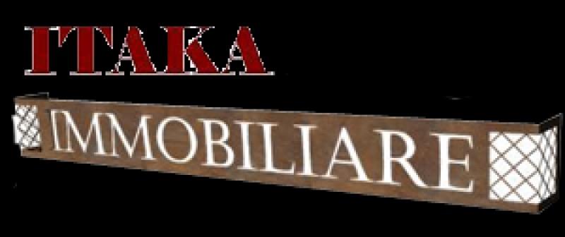 AGENZIA IMMOBILIARE ITAKA IMMOBILIARE DI CATERINA VITALE