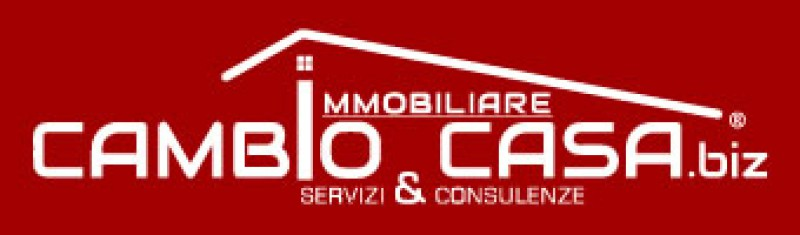 immobiliare cambio casa di mondo casa immobiliare srl