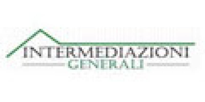 intermediazioni generali-borgo s.lorenzo