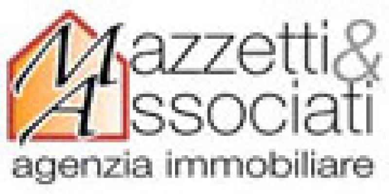 mazzetti & associati sas