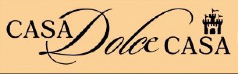 CASA DOLCE CASA D.I.
