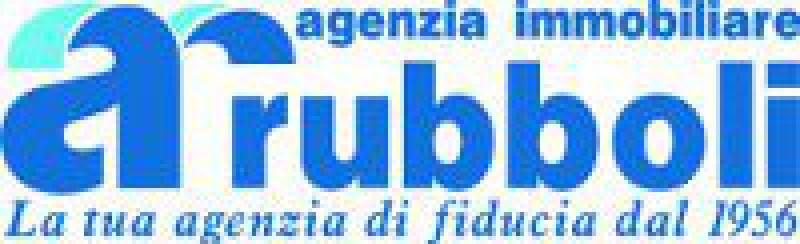 AGENZIA IMMOBILIARE RUBBOLI DI ROSSI MAURIZIO