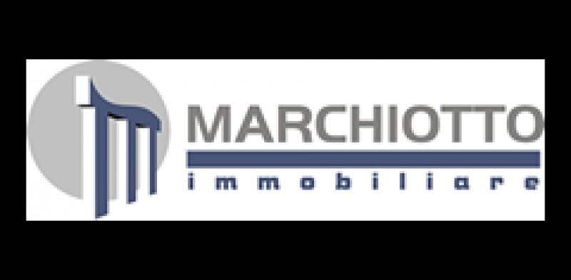 MARCHIOTTO IMMOBILIARE S.R.L. UNIPERSONALE