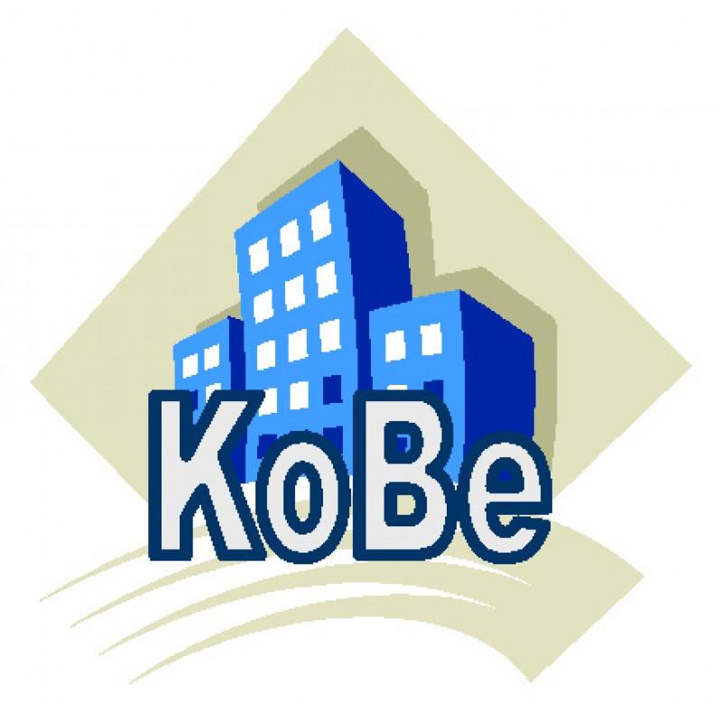 kobe srl - real estate division