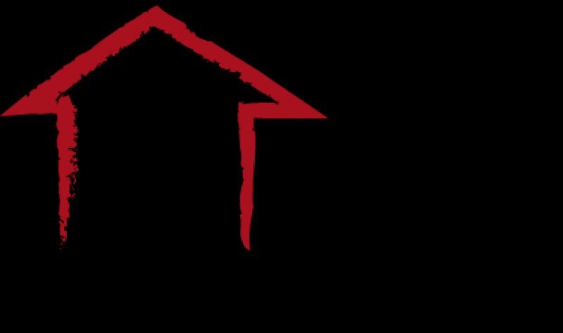 Sara Immobiliare