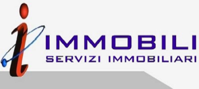 Immobili Servizi Immobiliari s.a.s.