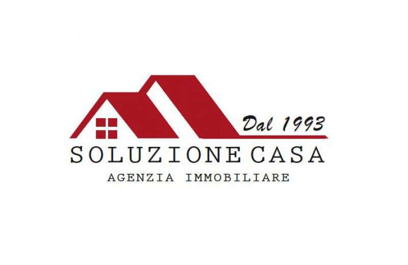 Soluzione Casa s.a.s.