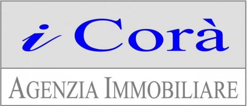 Agenzia iCora`