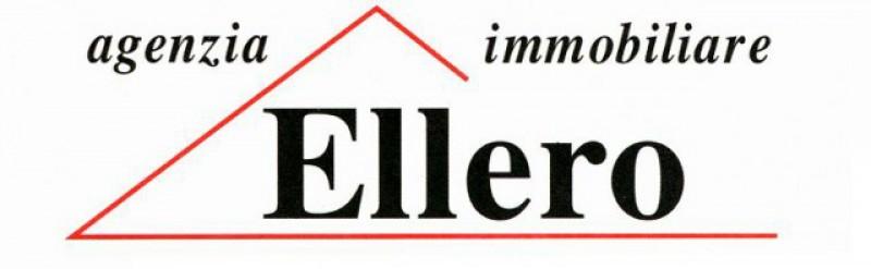 Agenzia Immobiliare Ellero