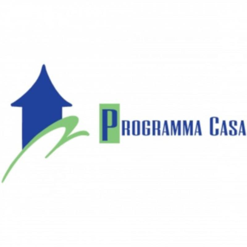 Programma Casa di Iomini Alessandro