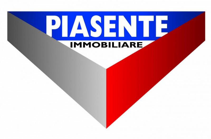 Immobiliare Piasente