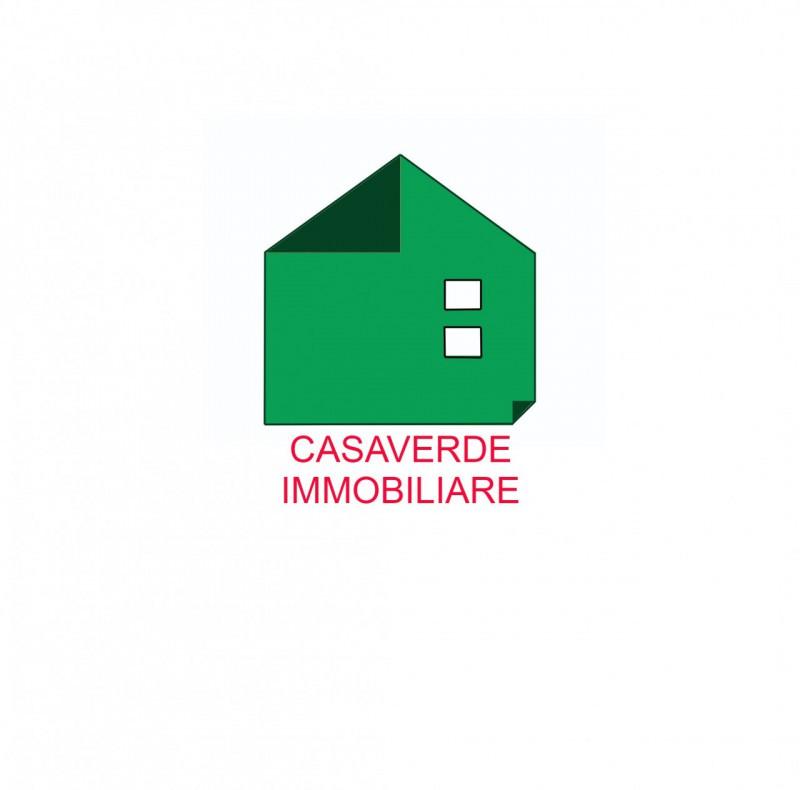CASAVERDE IMMOBILIARE