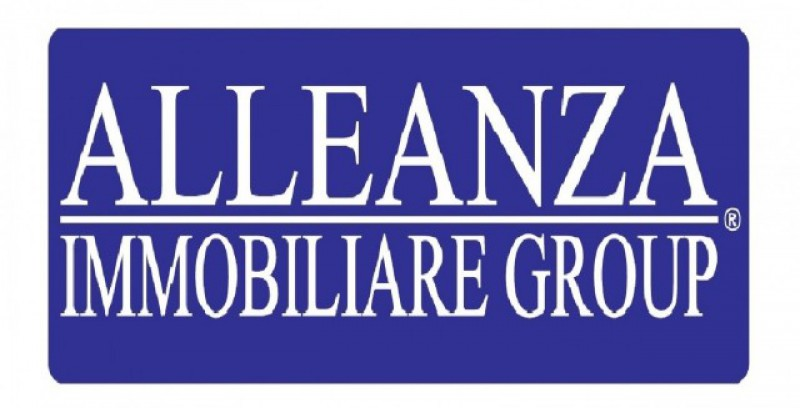 Alleanza Immobiliare Group